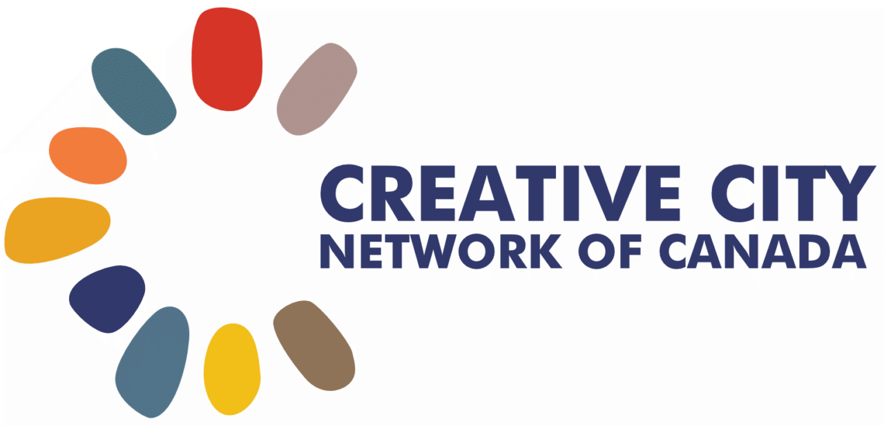 Creative City Network of Canada