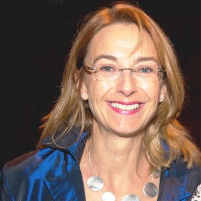Julie Dupont
