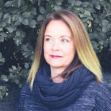 Lisa Hickey-Besserer