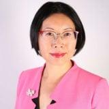 Yvonne Chui