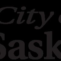 City of Saskatoon